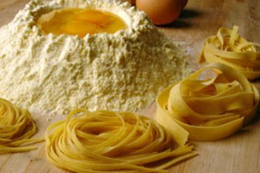 Tallutos Pasta Philadelphia