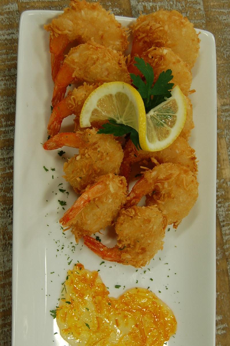 Seafood Market Flourtown, PA | Crab Cakes