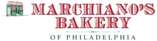 marchiano's bakery specialty breads l